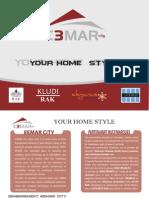 e3mar City