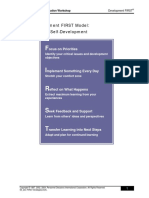 PDI's Development FIRST Model_ Strategies for Self-Development.pdf