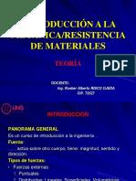 T-01. Introducción a la mecánica de materiales. 16_11_2020.p1