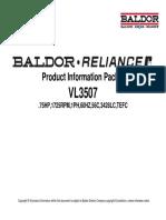 motor sierra taller.pdf