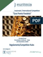 GranPremioPovoletto2020-Rules.pdf
