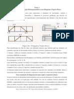 Aula 11 - Texto 1 - Diagrama de Trajeto