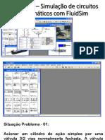 Aula 07_Simulação com FluidSim.pdf