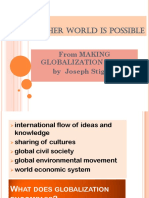 ANOTHER_WORLD_IS_POSSIBLE_From_MAKING_GLOBALIZATION WORK.pdf