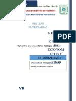 GESTION DE RECURSOS ECONOMICOS Y FINANCIEROS.docx