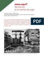 que_hacemos_aqui_hoja_de_sala-espanol_16_9_2020_.pdf