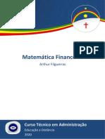 Caderno ADM - Matemática FInanceira 2020 [reoferta] (1)