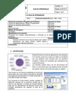 1_GuiadeAprendizajeCartagoExcel_Funciones