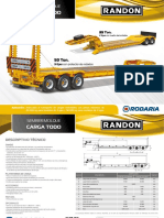 Cartilla_RANDON_Lowboy.pdf