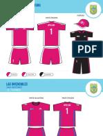 Uniformes - Fútbol para niñas - mini.pdf
