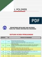 poimer-1