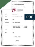 TAREA 3-GRUPAL CF3
