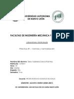 Practica#1-1670341.pdf