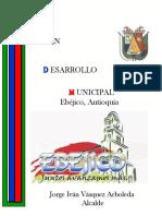 Plan-de-Desarrollo-Ebéjico-2016-2019.pdf