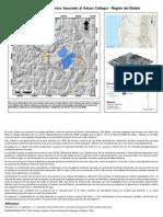 mapa peligro volcanico_final