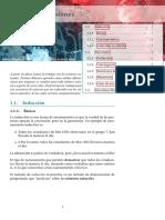 semana921.pdf