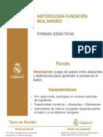 METODOLOGIA FORMAS DIDACTICAS.pdf