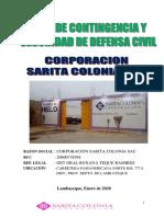 PLAN_DE_CONTINGENCIA_Y_SEGURIDAD FABRICA HIELO (1).pdf
