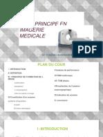 bioph2an31-tdm.pdf