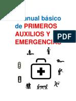 examen emergencias