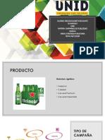 ESCALANTE_MELISSA_S5.pdf