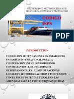 PPT-Codigo_PBIP