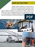 Publicacion4 Panamá