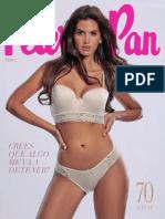 2020-2 Catálogo Peter Pan - Con precios (1).pdf