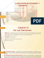 ciclo 1.pdf