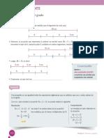 matematica6 (2)ecuaciones
