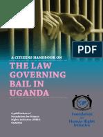 Bail Handbook.pdf