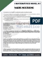 PSICOLOGÍA -MARATÓN.pdf