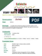 esfalerita.pdf