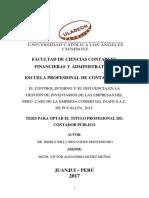 CONTROL_INTERNO_GESTION_INVENTARIOS_BENAVIDES_MONTENEGRO_JHERLY_BILLY