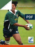 Manual_para_empezar_a_jugar_al_Rugby.pdf