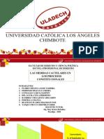 LAS MEDIDAS CAUTELARES EN LOS PROCESOS CONSTITUCIONALES_ULADECH