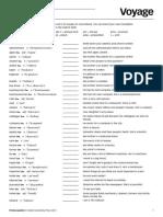 4522298 Voyage A2 Wordlist Unit 3.pdf