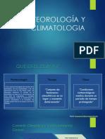 METEOROLOGÍA Y CLIMATOLOGIA_Fundamentos MODIFICADA.pdf