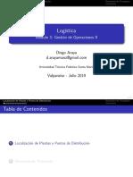 1565756808626_Modulo_3.pdf