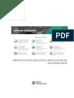MIP1120_T0_Instructivo de descarga Software GEO5.pdf