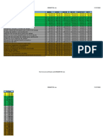 II0F3-TALLER CLASE COSTOS-2020.xlsx