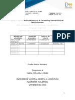 Plantilla Fase 4_colaborativa