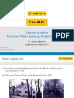 voltimum_-_solucoes_fluke_para_qualidade_de_energia.pdf