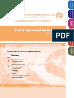 doctrina de la iglesia.pdf
