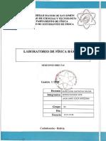 medidas directas.pdf