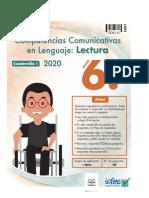Cuadernillo-CompetenciasComunicativasenLenguajeLectura-6-1 (1).pdf