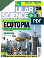 Popular.science - July