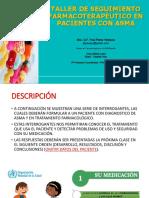 Ficha_de_seguimiento_farmacoterapeutico_en_pacientes_con_asma.