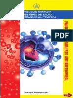 Pautas de tratamiento antirretrovirales.pdf