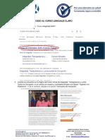 RUTA INSCRIPCIÓN CURSO INTEGRIDAD (1)